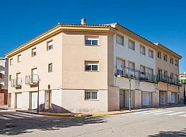 Casa adosada en alquiler en calle Cami de Valls, Puigdelfi - 355034215