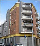 Piso en alquiler en calle Virgen de Montserrat, Malgrat de Mar - 355034551