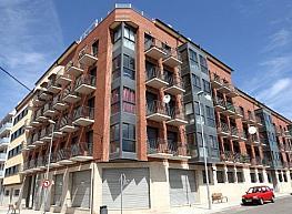 Bajo en alquiler en calle De la Generalitat, Tàrrega - 355036564