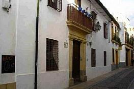 Piso en alquiler en calle Agustin Moreno, Centro en Córdoba - 355042489