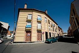 Dúplex en venta en calle Comercio, Bargas