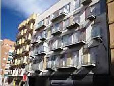 Promoción de obra nueva en Valencia