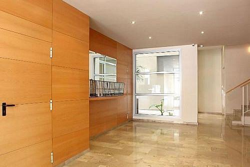 Piso en alquiler en calle Onze de Setembre, Lleida - 292359171