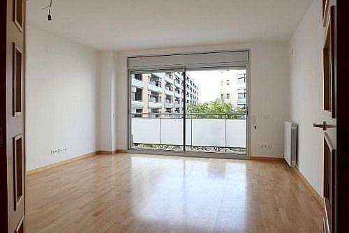 Piso en alquiler en calle Onze de Setembre, Lleida - 292359060