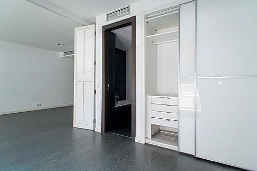 Piso en alquiler en calle De la Castellana, Chamartín en Madrid - 347098545