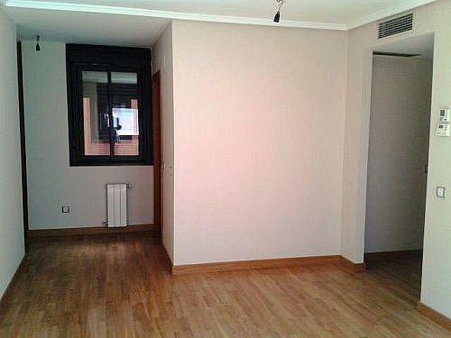 Piso en alquiler en calle Euterpe, Canillejas en Madrid - 289766193
