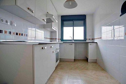 Piso en alquiler en calle Corral de Almaguer, Villa de vallecas en Madrid - 303089648
