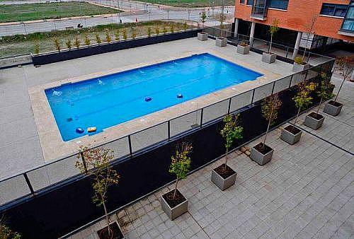 - Piso en alquiler en calle Corral de Almaguer, Villa de vallecas en Madrid - 1601448