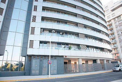 Piso en alquiler en calle Ernesto Che Guevara, Mislata - 300491165