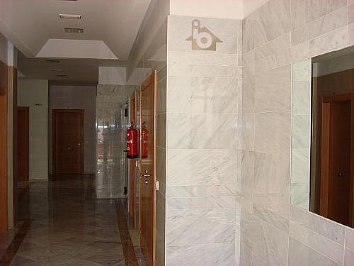 - Piso en alquiler en calle Mosto, Almería - 284356002
