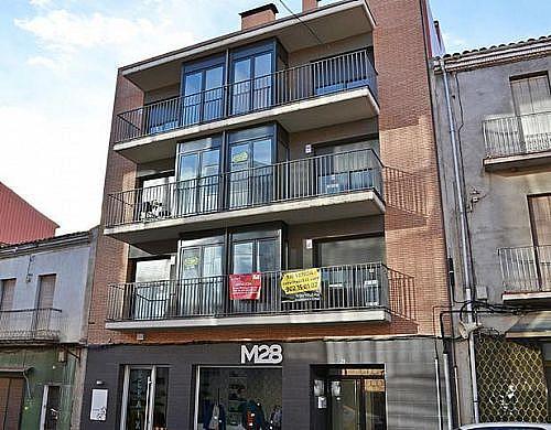 Dúplex en alquiler en calle Major, Puig-Reig - 347084553