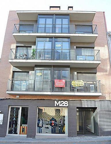 Dúplex en alquiler en calle Major, Puig-Reig - 347084556