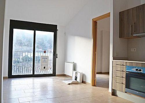 Dúplex en alquiler en calle Major, Puig-Reig - 347084562