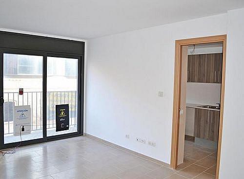 Dúplex en alquiler en calle Major, Puig-Reig - 347084565