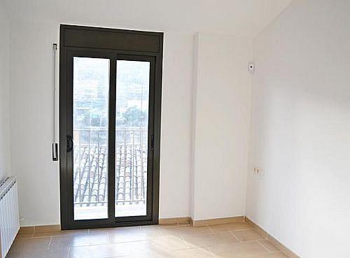 Dúplex en alquiler en calle Major, Puig-Reig - 347084568