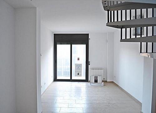 Dúplex en alquiler en calle Major, Puig-Reig - 347084571