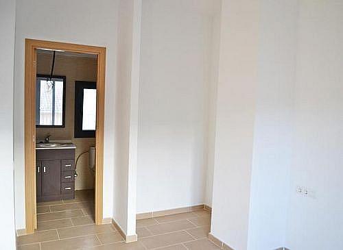 - Dúplex en alquiler en calle Major, Puig-Reig - 1606746