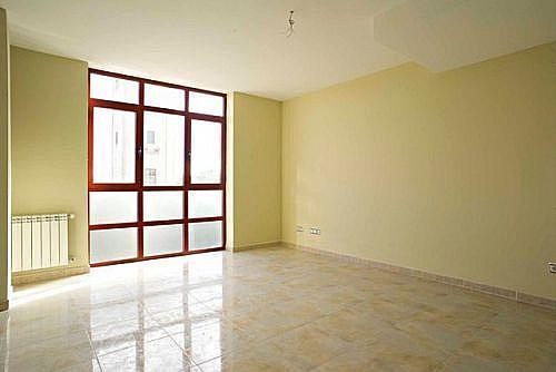 - Piso en alquiler en calle Villar, Griñón - 286872963