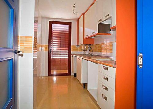 - Piso en alquiler en calle Villar, Griñón - 286872981