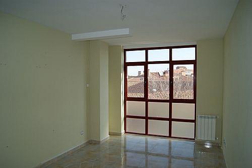 - Piso en alquiler en calle Villar, Griñón - 286872990