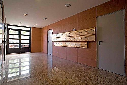 - Piso en alquiler en calle Villar, Griñón - 1609767