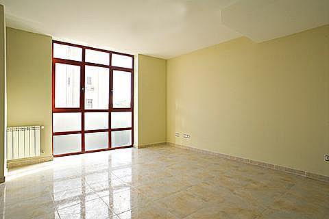 - Piso en alquiler en calle Villar, Griñón - 1609770
