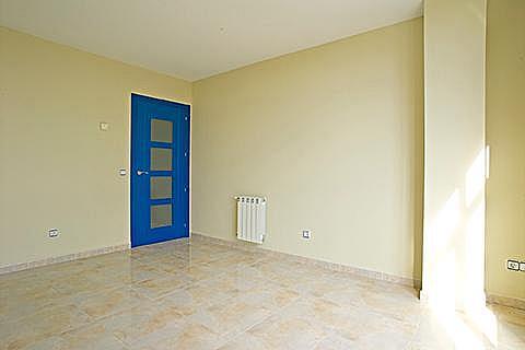 - Piso en alquiler en calle Villar, Griñón - 1609773