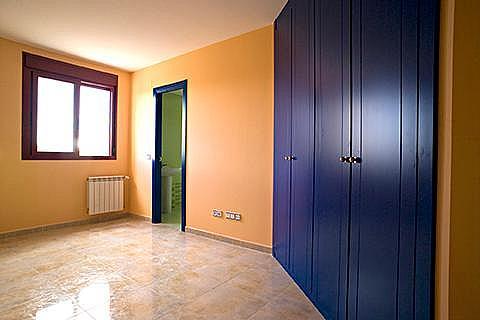 - Piso en alquiler en calle Villar, Griñón - 1609776
