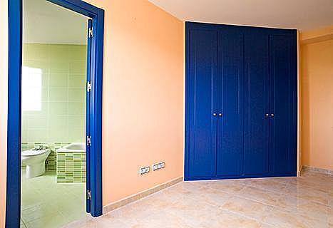 - Piso en alquiler en calle Villar, Griñón - 1609779