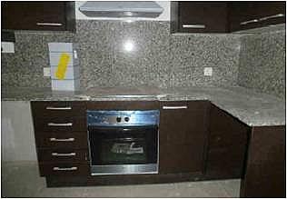 Dúplex en alquiler en calle Notari Miquel Març, Olot - 347091534