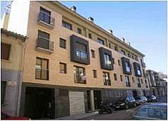 - Dúplex en alquiler en calle Notari Miquel Març, Olot - 1632677