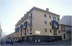 - Dúplex en alquiler en calle Notari Miquel Març, Olot - 1632686