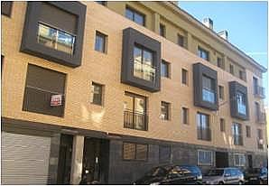 - Dúplex en alquiler en calle Notari Miquel Març, Olot - 1632704
