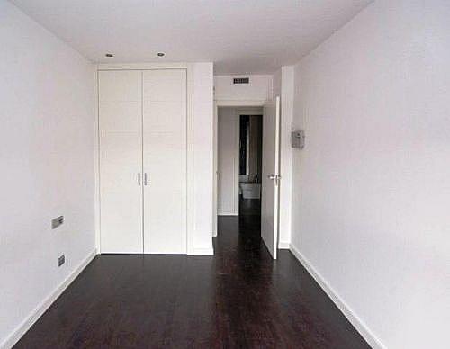 - Piso en alquiler en calle Escola Pía, Sabadell - 284359161