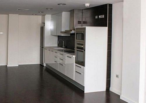 - Piso en alquiler en calle Escola Pía, Sabadell - 284359164