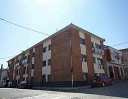 Piso en alquiler en calle Puigsacalm, Olot - 355034203