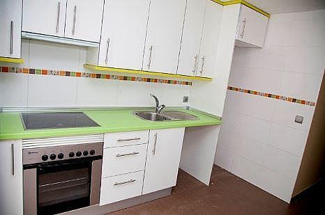 - Piso en alquiler en calle Del Bosque, Villacastín - 284358993