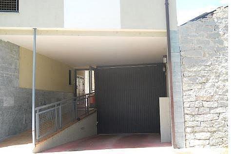 - Piso en alquiler en calle Del Bosque, Villacastín - 1964646