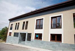 - Piso en alquiler en calle Del Bosque, Villacastín - 284358960