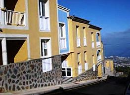 - Piso en alquiler en calle Cuatro Cantillo, Santa Cruz de Tenerife - 286867896