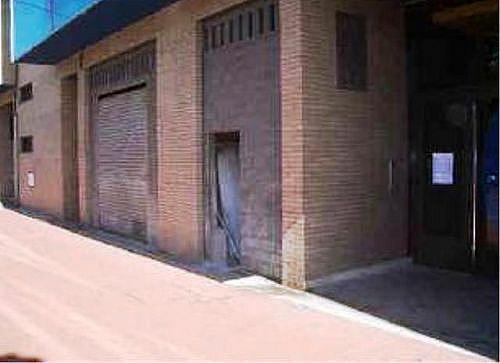 - Dúplex en alquiler en calle Lutxana Mining, Barakaldo - 1682995