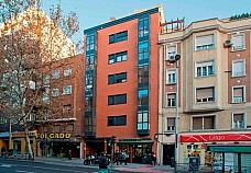 piso-en-venta-en-bravo-murillo-madrid-1711674