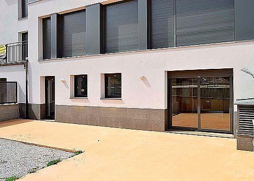 - Piso en alquiler en calle De la Vall, Sant Pau de Seguries - 284365503