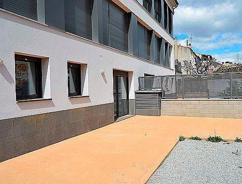 Piso en alquiler en calle De la Vall, Sant Pau de Seguries - 290252834