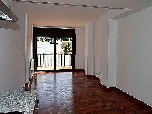 Piso en alquiler en calle De la Vall, Sant Pau de Seguries - 290252843