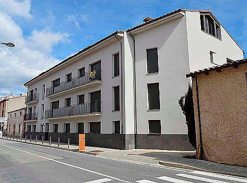 - Piso en alquiler en calle De la Vall, Sant Pau de Seguries - 1755726