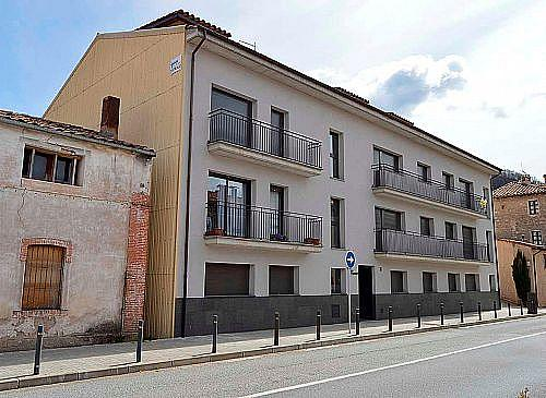 - Piso en alquiler en calle De la Vall, Sant Pau de Seguries - 1755729