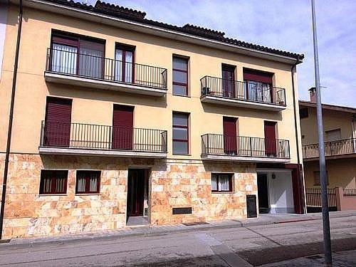 Dúplex en alquiler en calle Pompeu Fabra, Sant Pau de Seguries - 297543243