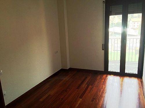 Dúplex en alquiler en calle Pompeu Fabra, Sant Pau de Seguries - 297543252