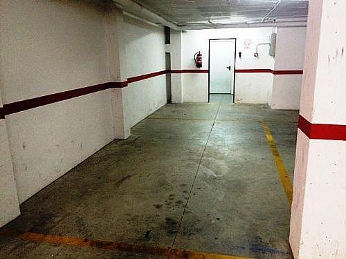 Dúplex en alquiler en calle Pompeu Fabra, Sant Pau de Seguries - 297543255